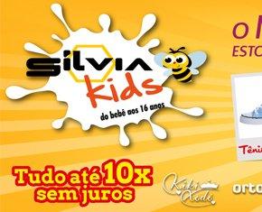 Silvia Kids